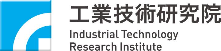 財團法人工業技術研究院logo