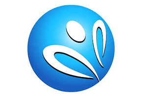 財團法人中山管理教育基金會logo