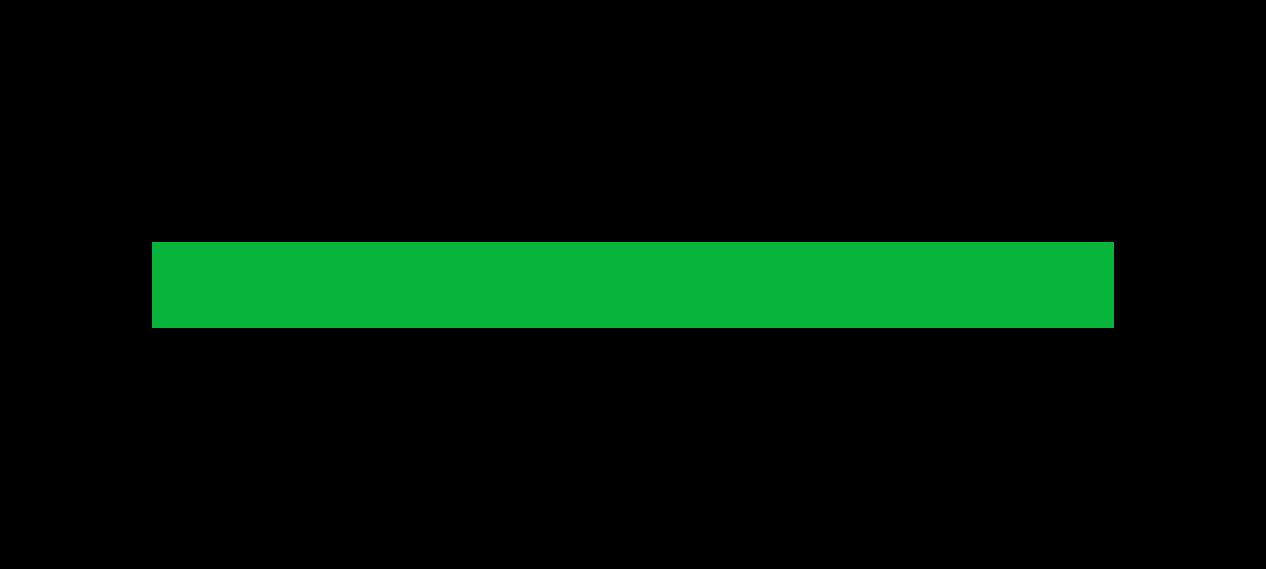 LINE 企業解決方案 l LINE Biz-Solutions Taiwanlogo