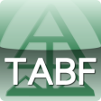 台灣金融研訓院logo