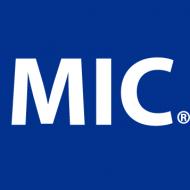 MIC-AISP情報顧問服務logo