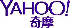 Yahoo奇摩電商大學logo