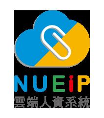 人易科技股份有限公司logo