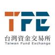 台灣資金交易所logo