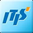 ITIS智網logo